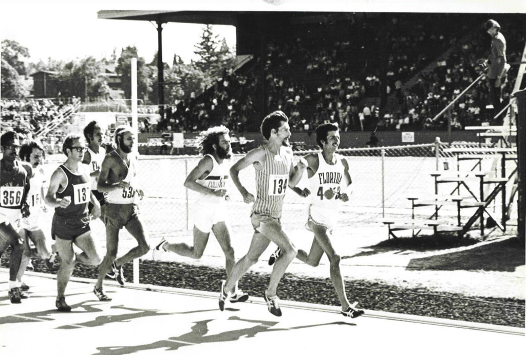 mark-covert-1972-olympic-trials
